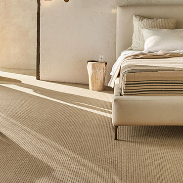 Anderson Tuftex Carpet | Westford, MA