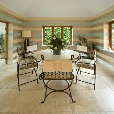 Shaw Tile Flooring in Westford, MA