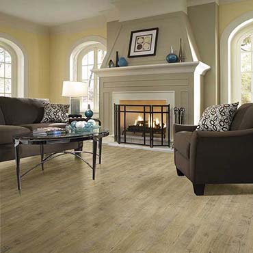 Shaw Laminate Flooring | Westford, MA