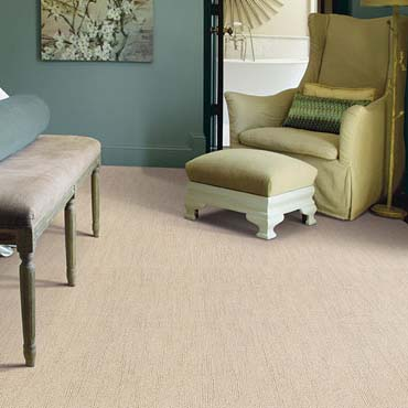 Caress Carpet by Shaw | Westford, MA