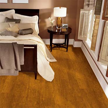 Armstrong Laminate Flooring