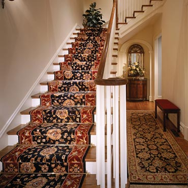 Zoroufy Stair Rods | Westford, MA