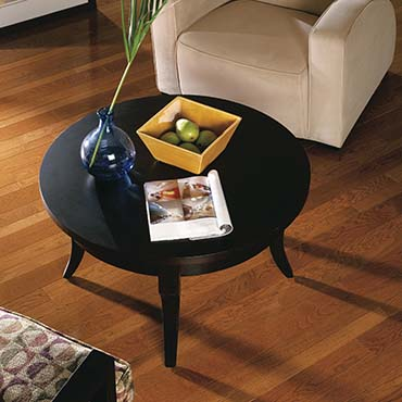 Somerset Hardwood Flooring in Westford, MA