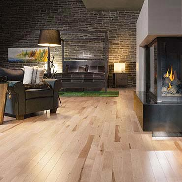 Mirage Hardwood Floors in Westford, MA