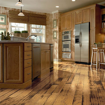 Westford Custom Floors