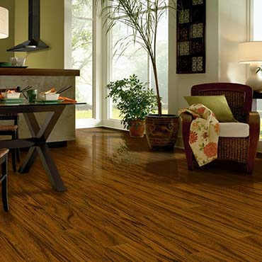 Bruce Laminate Flooring | Westford, MA
