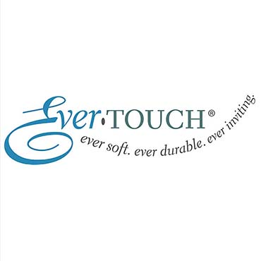 Shaw EverTouch Fiber | Westford, MA