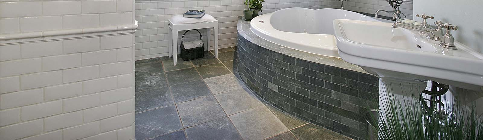Westford Custom Floors | Natural Stone Floors